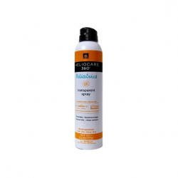 HELIOCARE 360 PEDI SPRAY SPF50