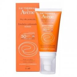 DURAPHAT 5000 PASTA DENTAL 51G