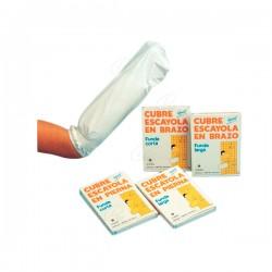 FAJA FARMALASTIC SACROLUB T 3
