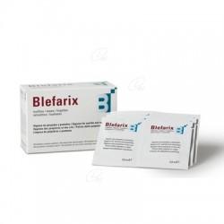 FAJA FARMALASTIC SACROLUB T 4