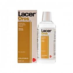 NS GESTOR DE GRASAS 60 COMP