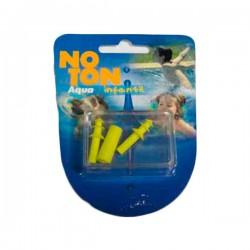 ORAL B PASTA PRO EXP MUL 2X125