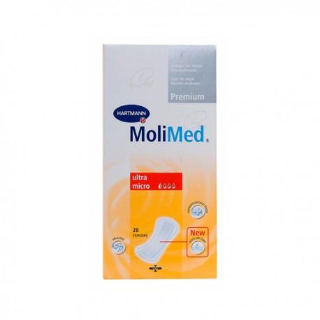 NEUSC 2 BLANCO