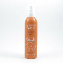 AVENE SPRAY 30 200 ML